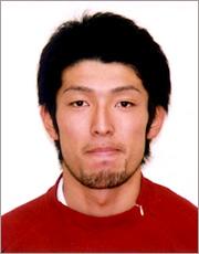 Norbritz Hokkaido striker Yusuke Okato