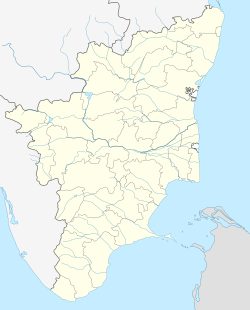 250px-India_Tamil_Nadu_location_map.svg[1]