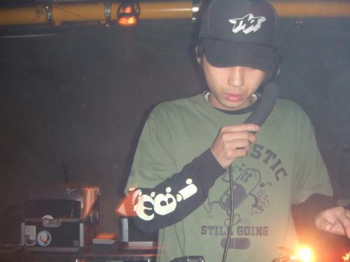 AKIHIRO1124.jpg