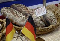 ドイツパンイベント6