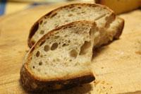 ドイツパン2-3