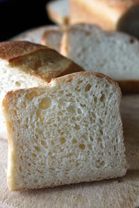 玄米米粉パンドミ3