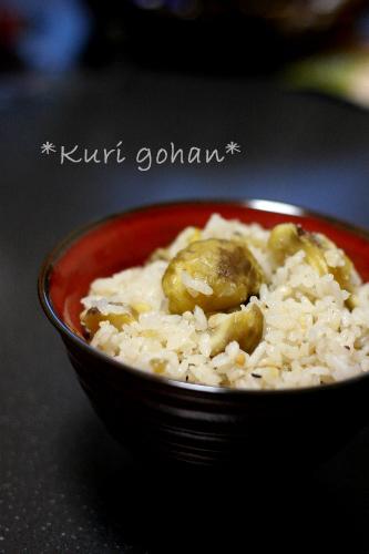 kurigohan02のコピー