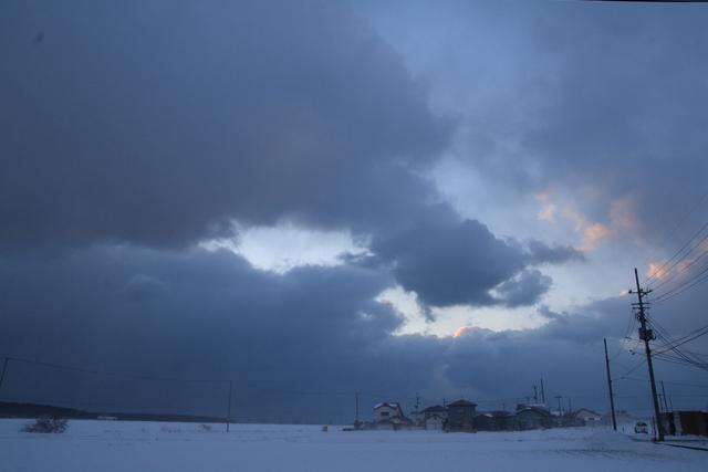 20110120 冬2_R