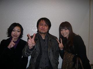 FVF_20090305014149.jpg