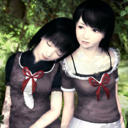 零~双子~