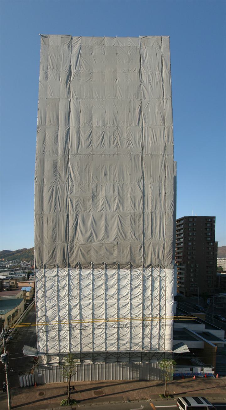 2008/10/15