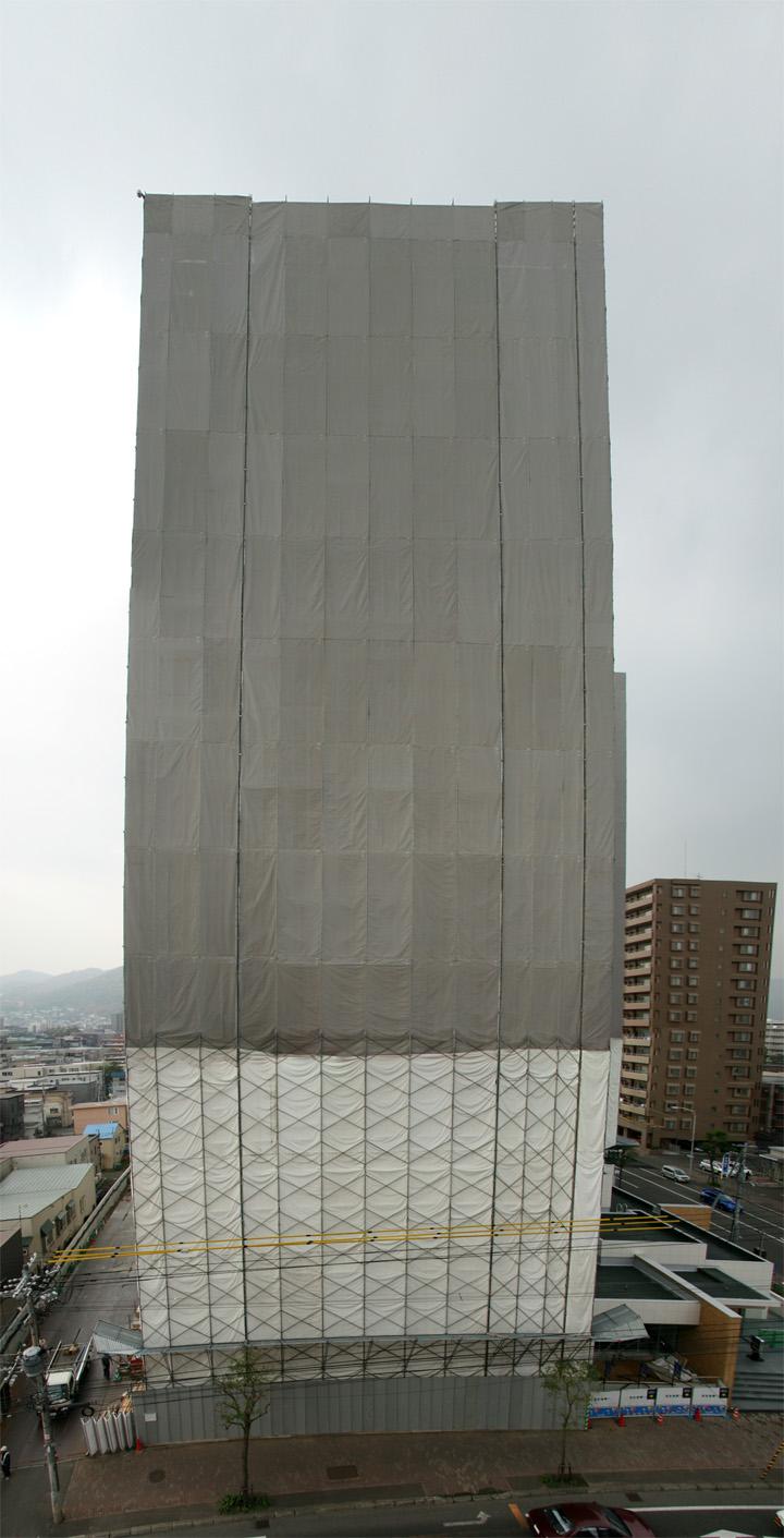 2008/10/18