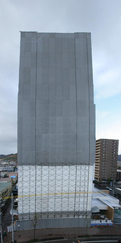 2008/10/27