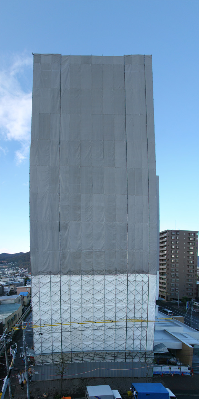 2008/10/29