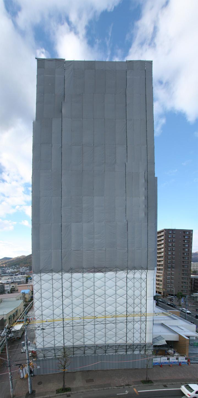 2008/10/30
