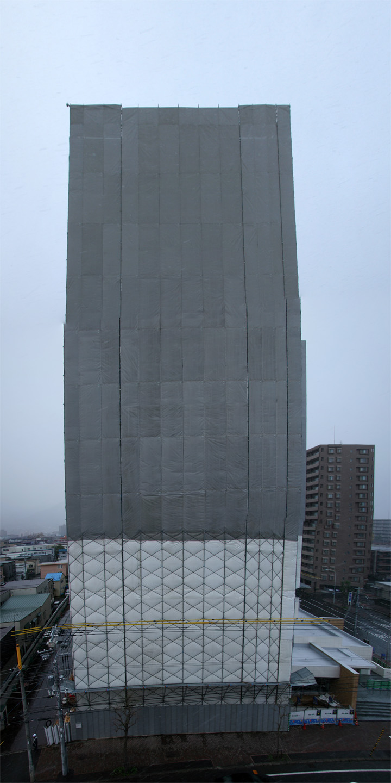 2008/11/04