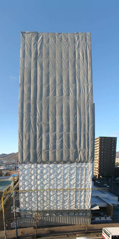 2008/11/11