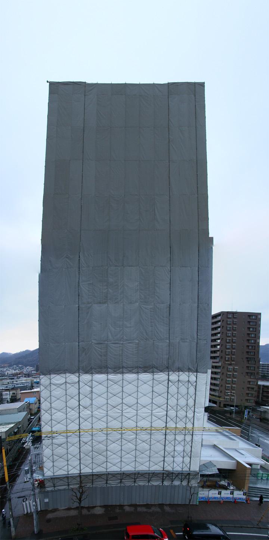 2008/11/18