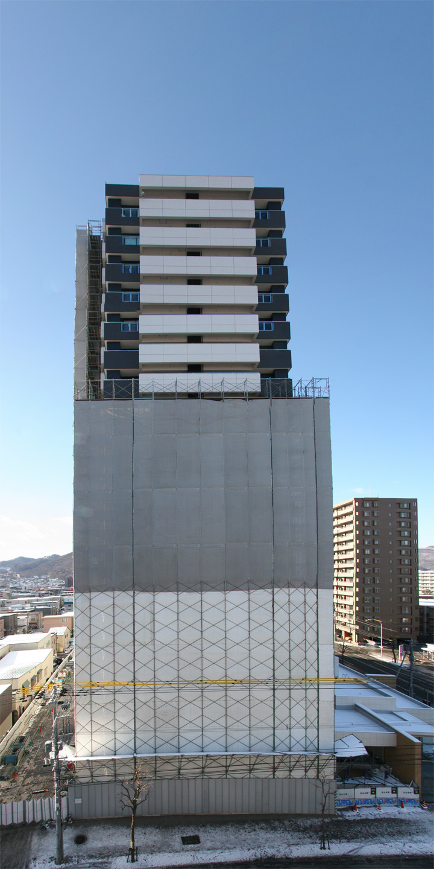 2008/12/14