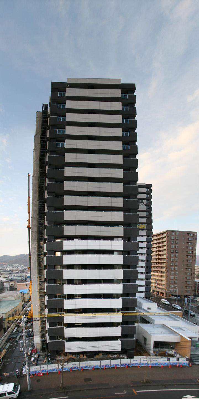 2008/12/18