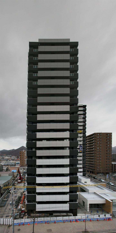 2008/12/21