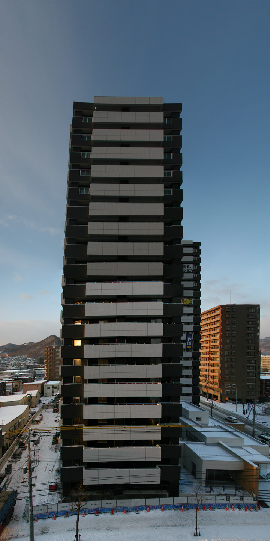 2008/12/24