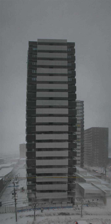 2008/12/26