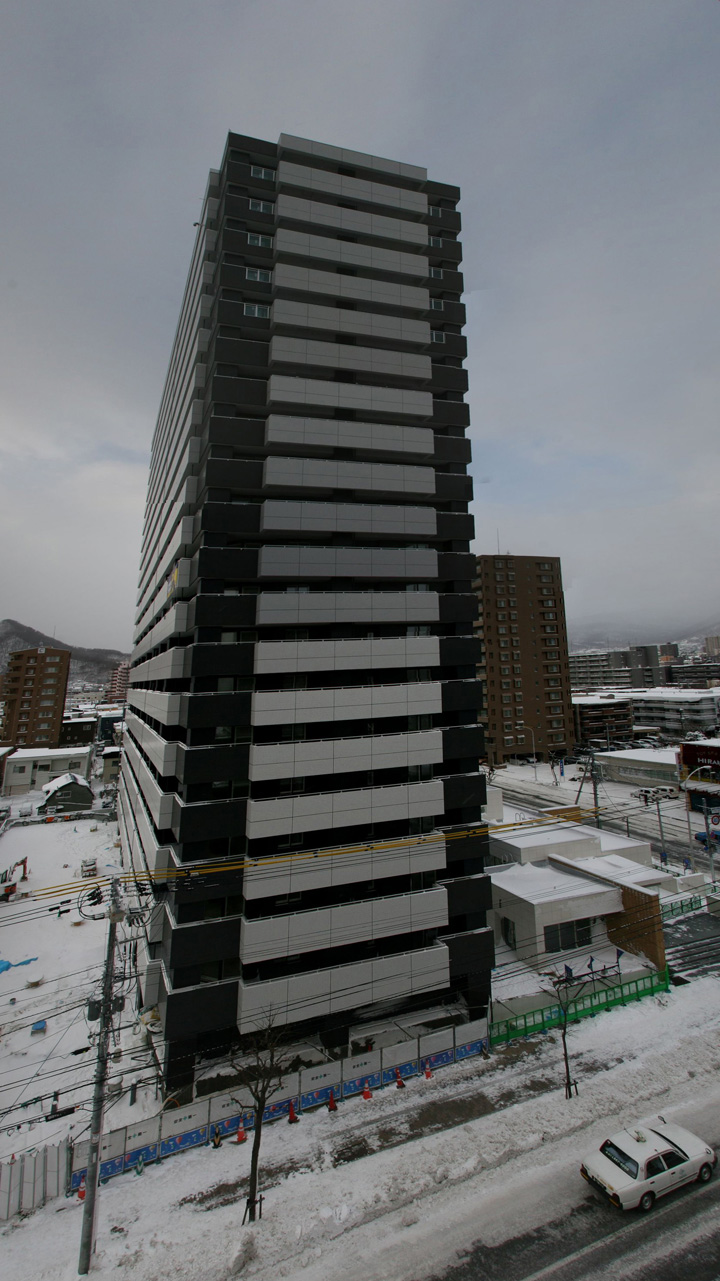 2008/12/28