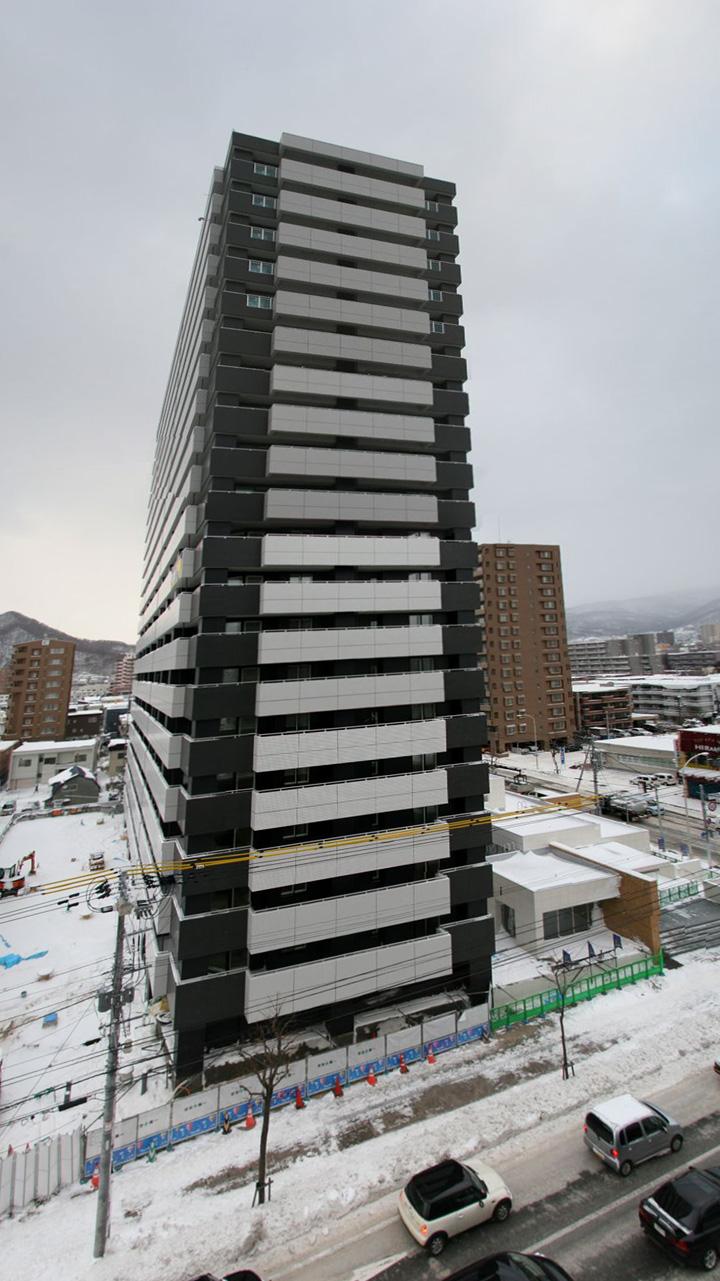 2008/12/29
