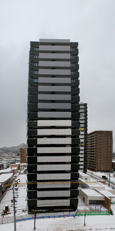 2008/12/31