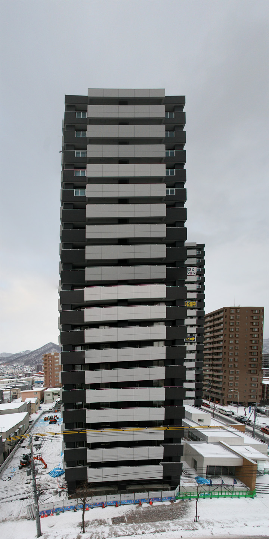 2009/01/06