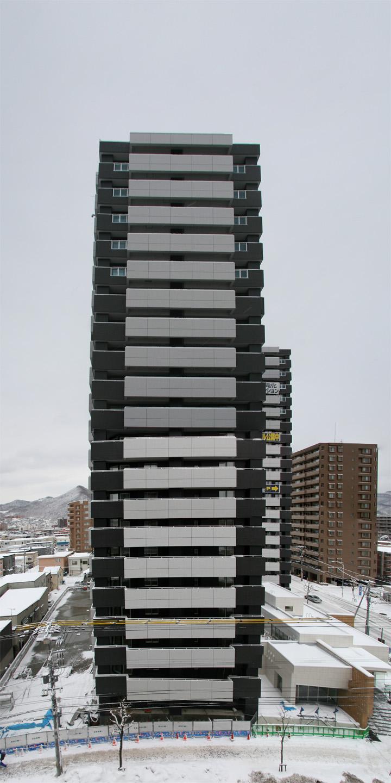 2009/01/11