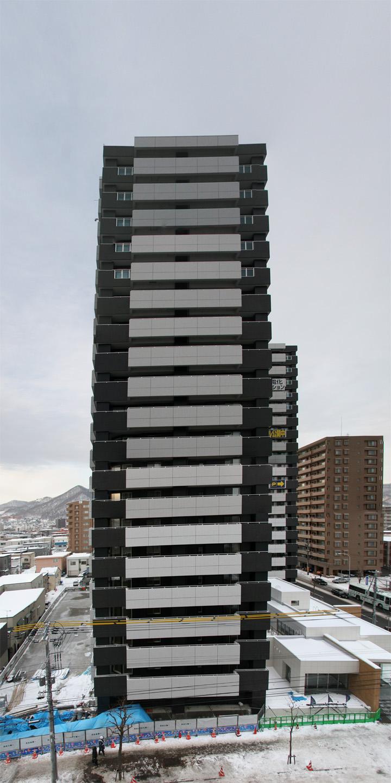 2009/01/13