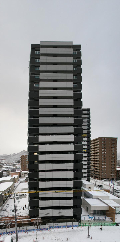 2009/01/15