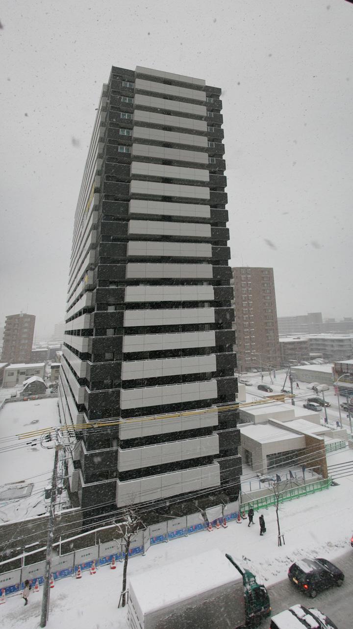 2009/01/20