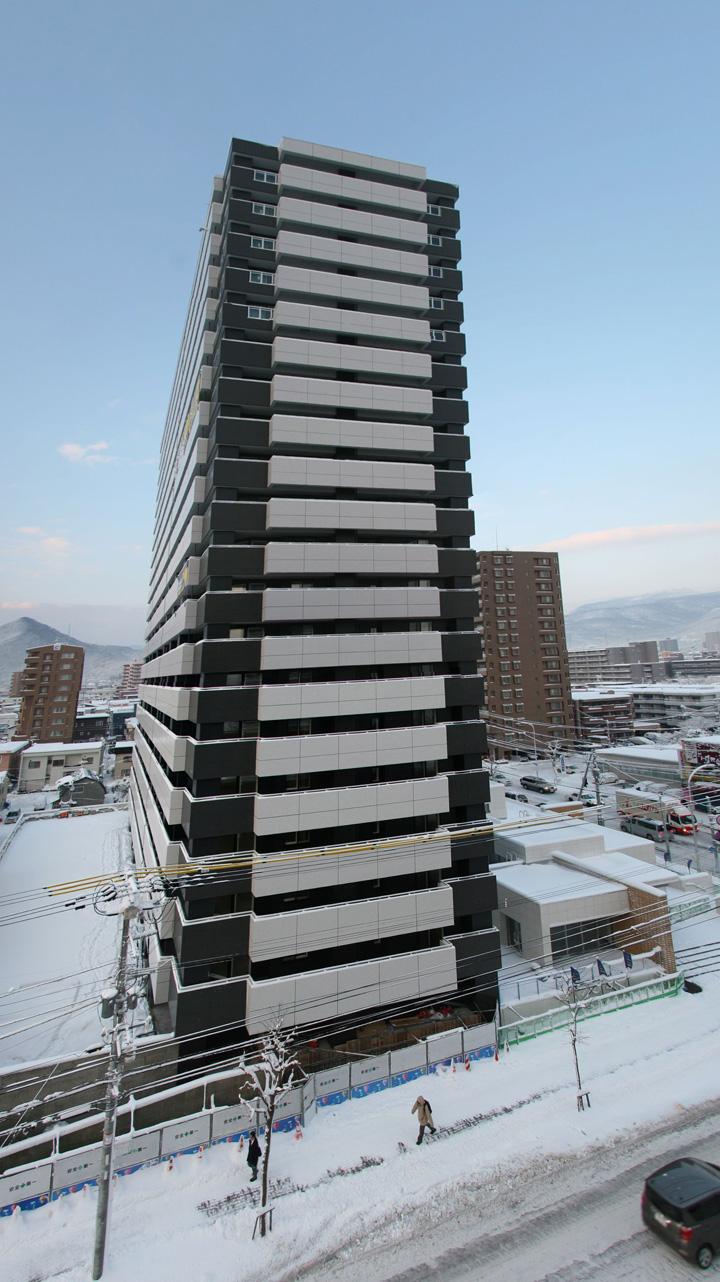 2009.01.21