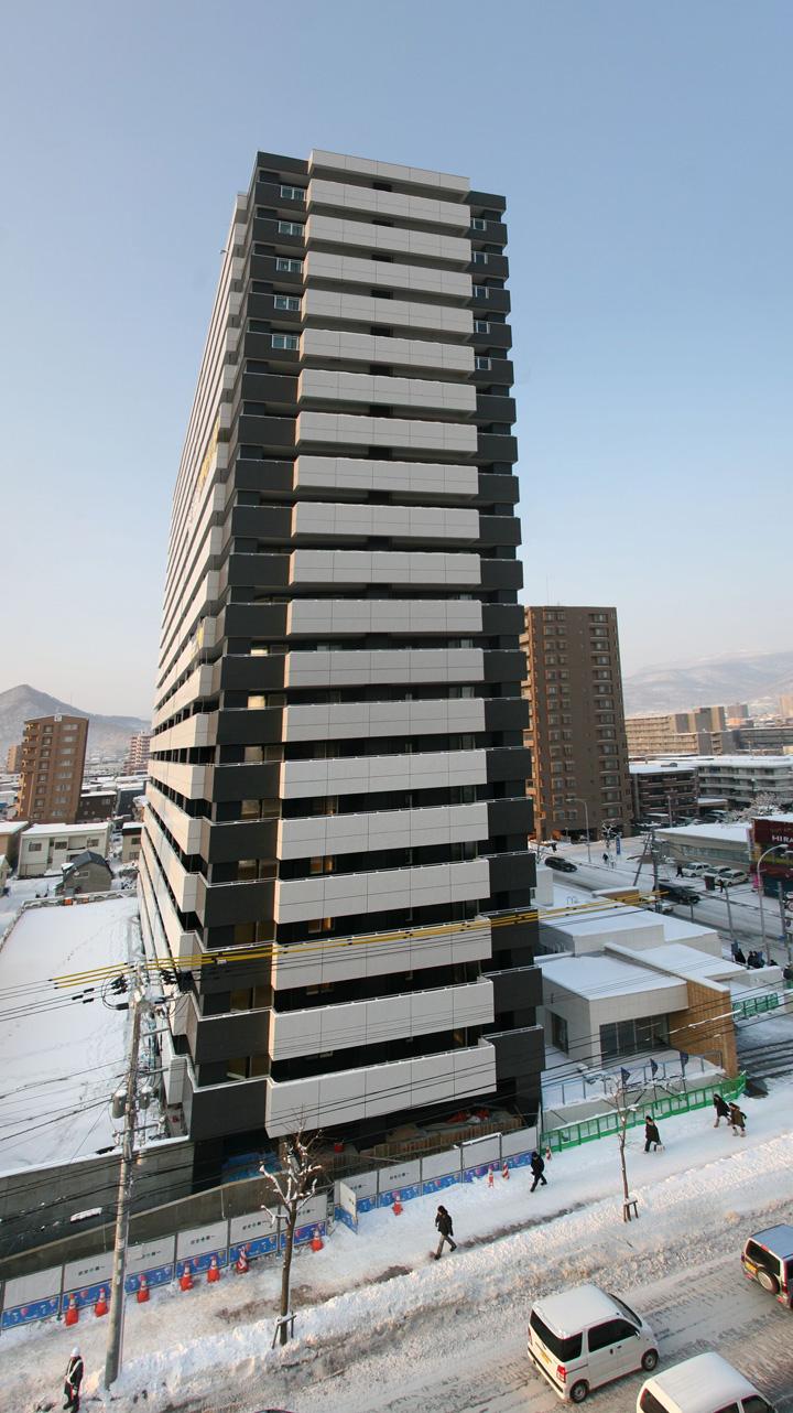 2009/01/22