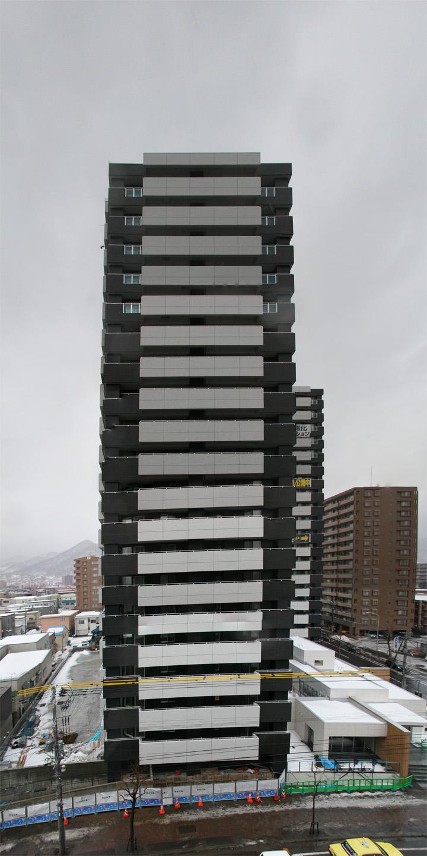 2009/01/23