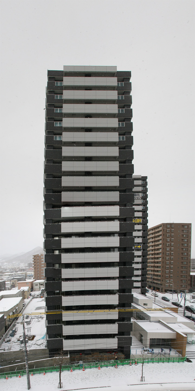 2009/01/24