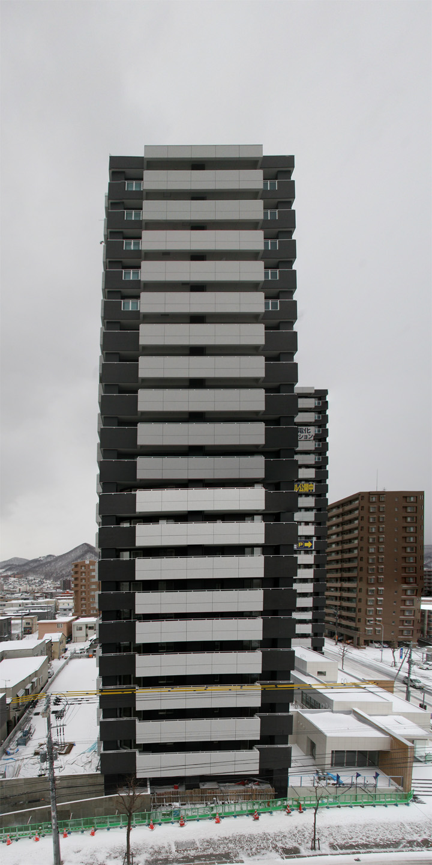 2009/01/25