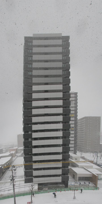 2009/02/06