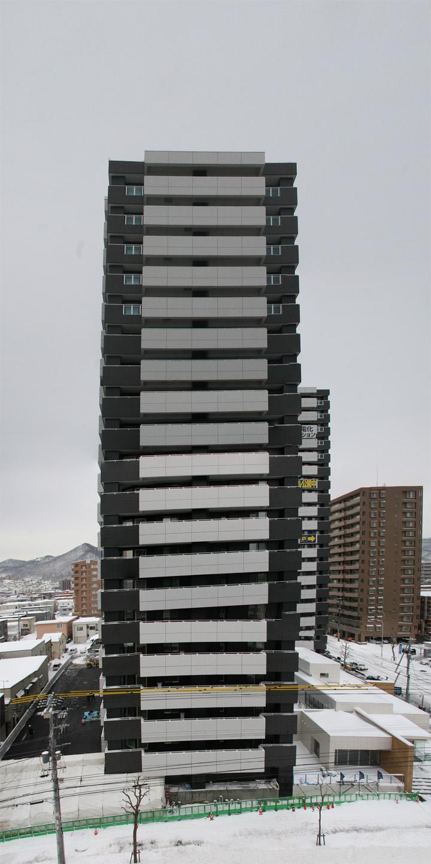 2009/02/07