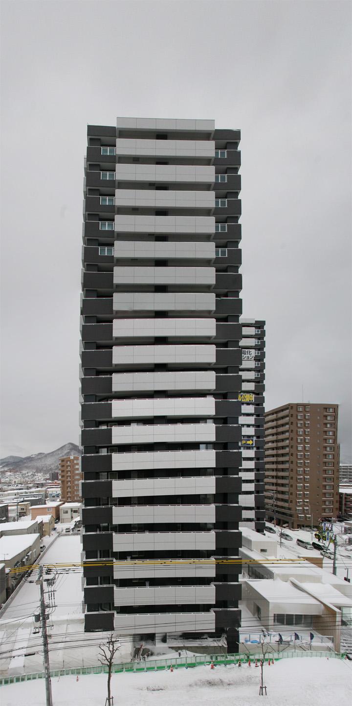 2009/02/08