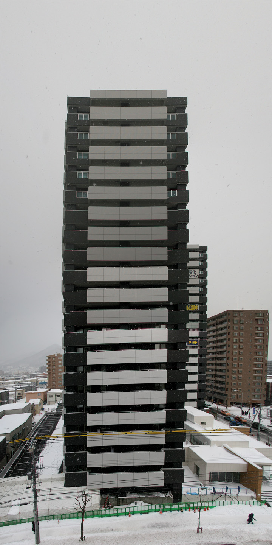 2009/02/10