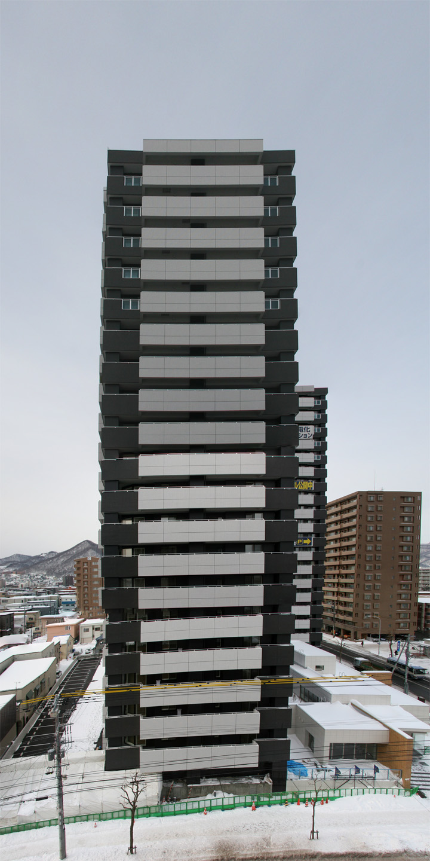 2009/02/11