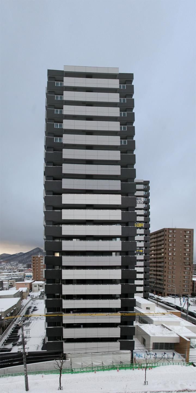 2009/02/12