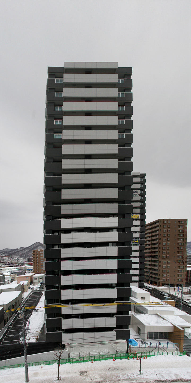 2009/02/13