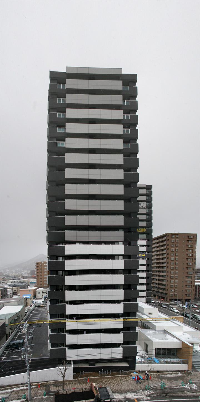 2009/02/15