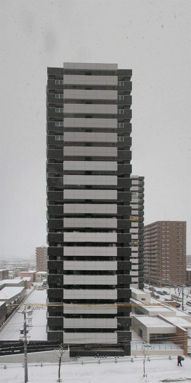 2009/02/16