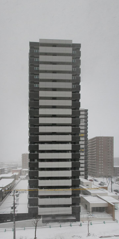 2009/02/17