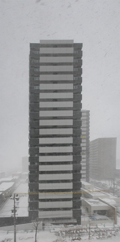 2009/02/21