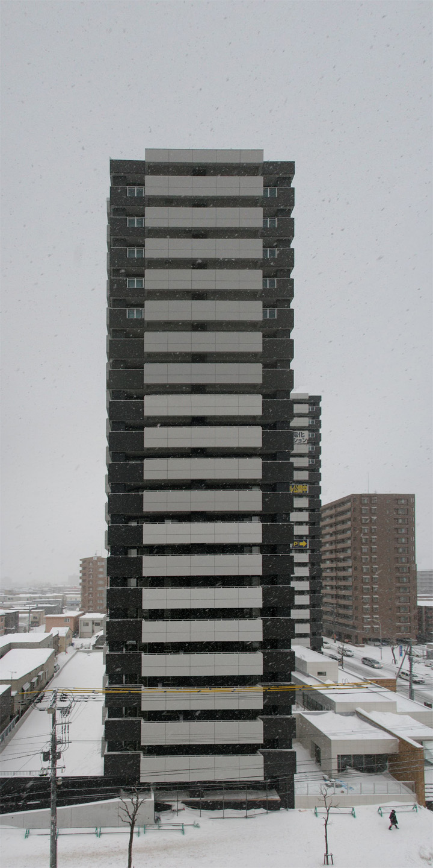 2009/02/23