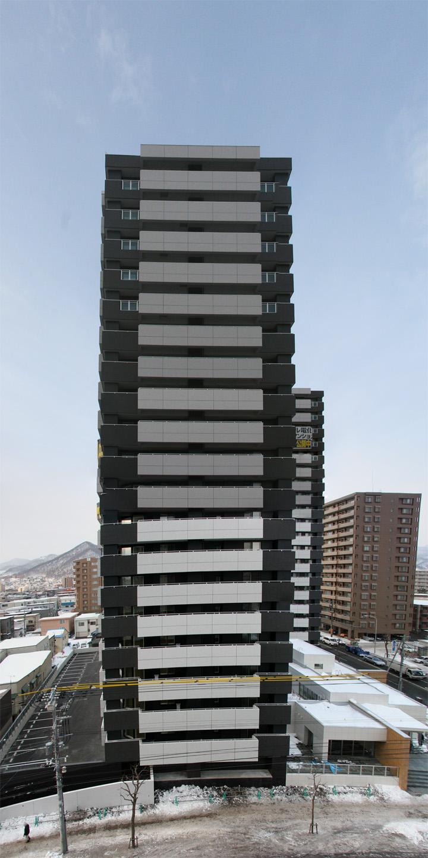 2009/02/27