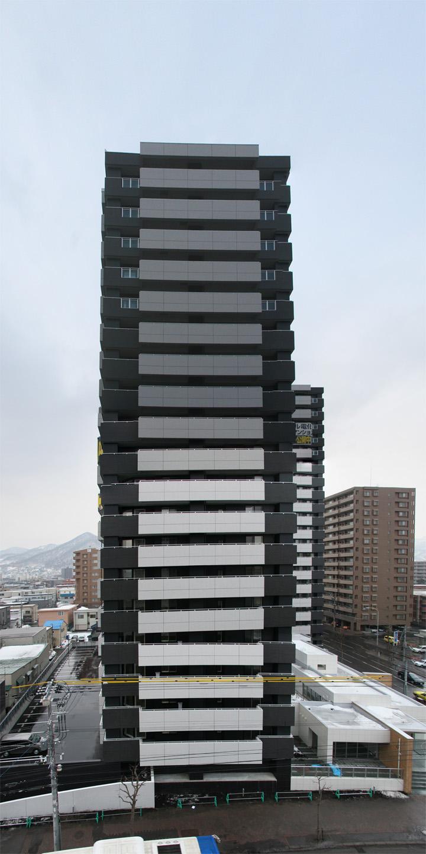 2009/03/10
